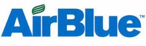 AirBlue Logo