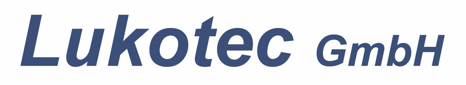 Lukotec GmbH