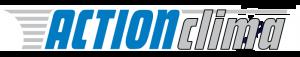 ACTIONclima Logo